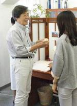 0802maruyama_b.jpg