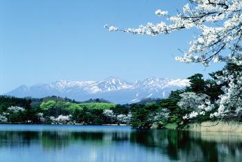 0404fukushima_d.jpg