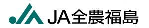 0704fukushima_g.jpg