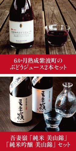 0206shiwa_c.jpg