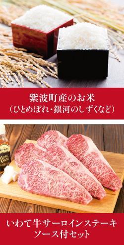 0206shiwa_d.jpg
