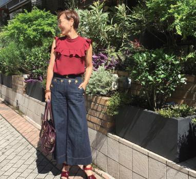 0306noriko_c.jpg
