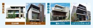 0703sumai_c.jpg