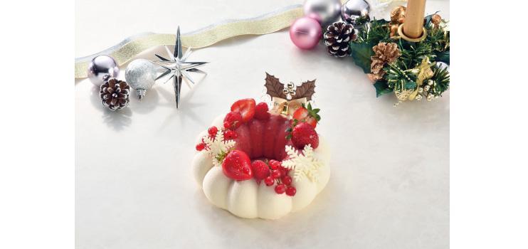 1002roipa_cake_b.jpg