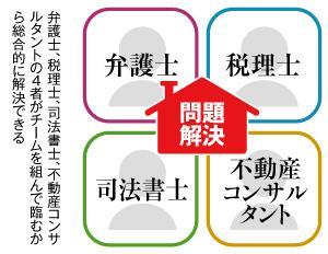 0108tobu_c.jpg