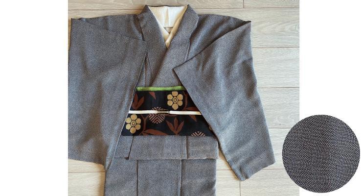 kimono03_a5.jpg