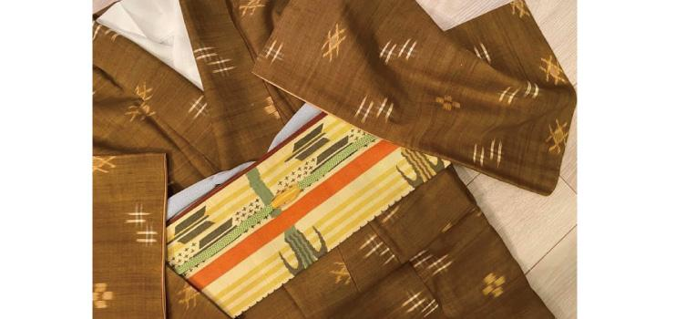 kimono04_a.jpg