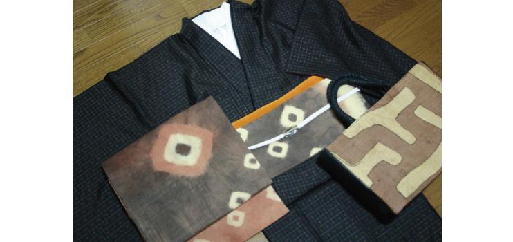 kimono04_b2.jpg