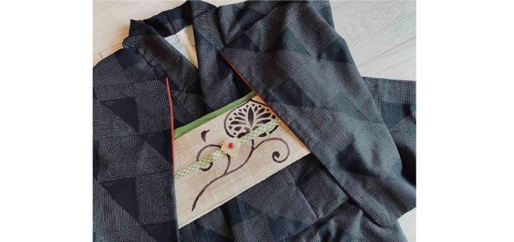 kimono05_a.jpg