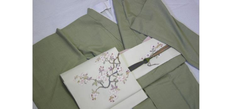 kimono05_b.jpg