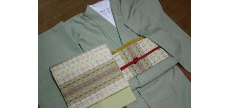 kimono05_c.jpg