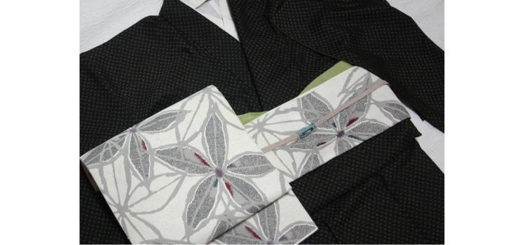 kimono06_a.jpg