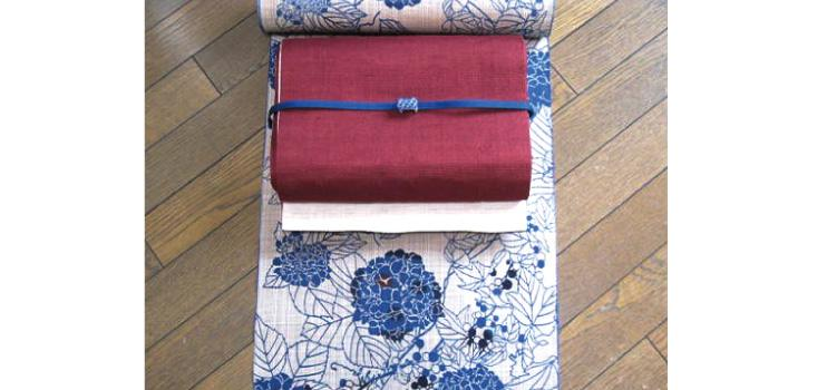 kimono_08_a.jpg