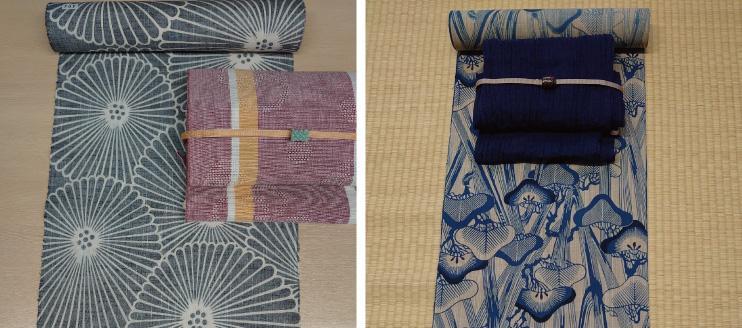 kimono_08_b2.jpg