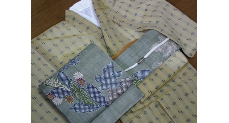 kimono09_a.jpg