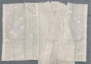 kimono09_c.jpg