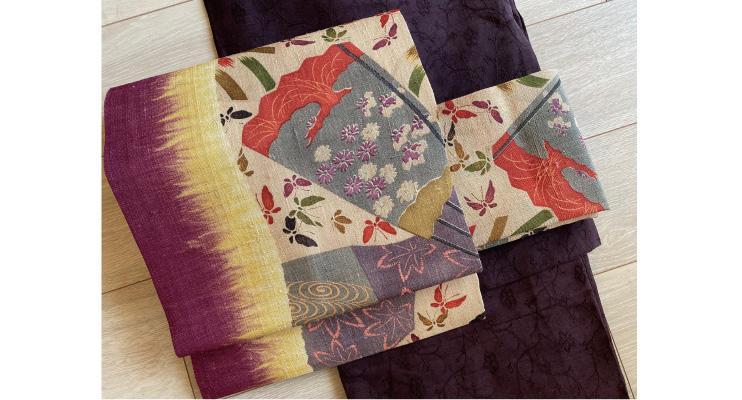 kimono10_b.jpg