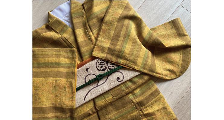 kimono12.jpg