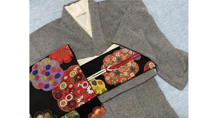 kimono12_a.jpg