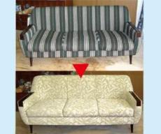 家具のサイトウ