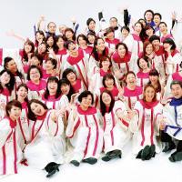カワイミュージックスクール レプレ新宿
