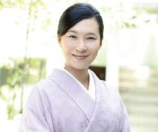 【最終回】柳澤ゆり子『和のある暮らしを楽しむ』