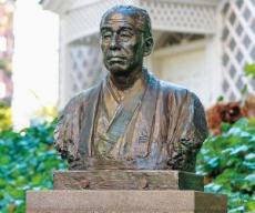 慶應義塾大学 公開講座慶應外語