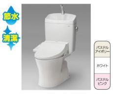 東京トイレ卸売センター