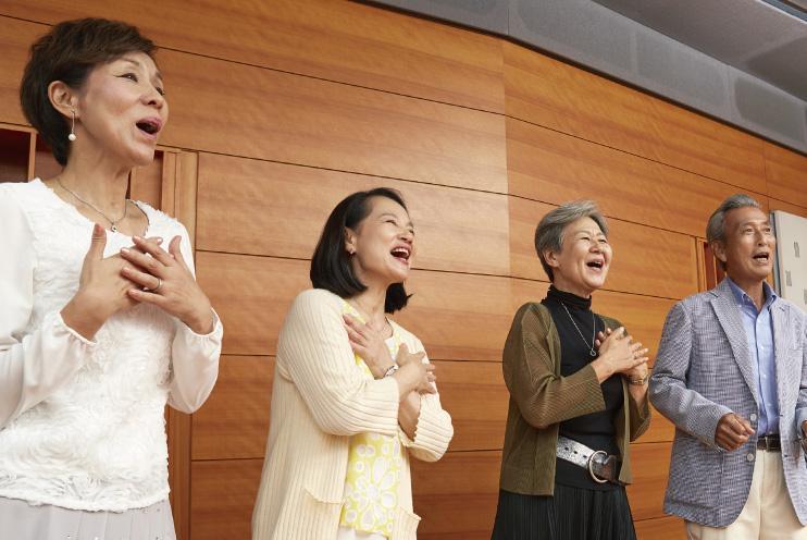 宮地楽器 MUSIC JOY 市ヶ谷