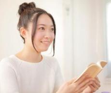 【主催】パクテラ・コンサルティング・ジャパン株式会社