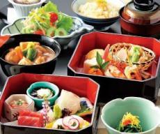 加賀料理 大志満 有楽町店