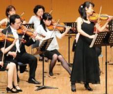 宮地楽器 MUSIC JOY 飯田橋