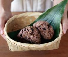 酵素玄米Labo