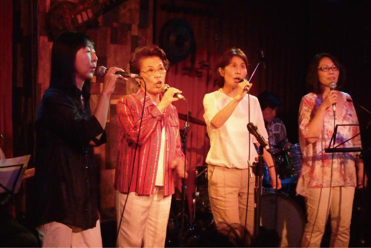 宮地楽器 MUSIC JOY 神田