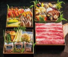肉割烹 吟次郎 品川駅前店
