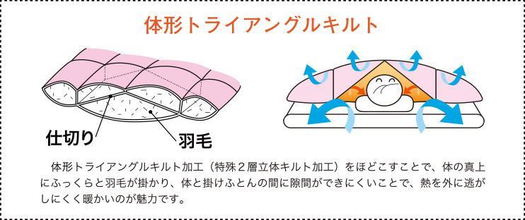742x312_mitshukoshi_01a.jpg